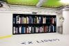 die-besondere-bibliothek3